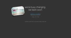 Baron & Company