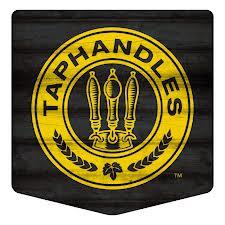 taphandles logo