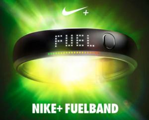 Nike Fuel Band Preorder  Restock    Nike Insider