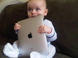 download kid