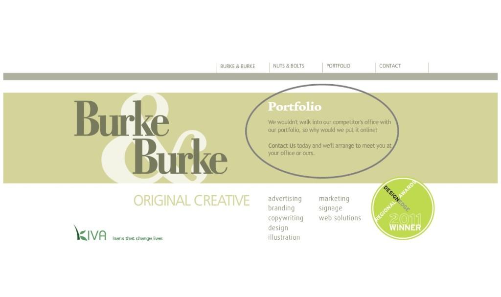 Marketing  Branding  Web Design  and Advertising Agency in Halifax  Nova Scotia