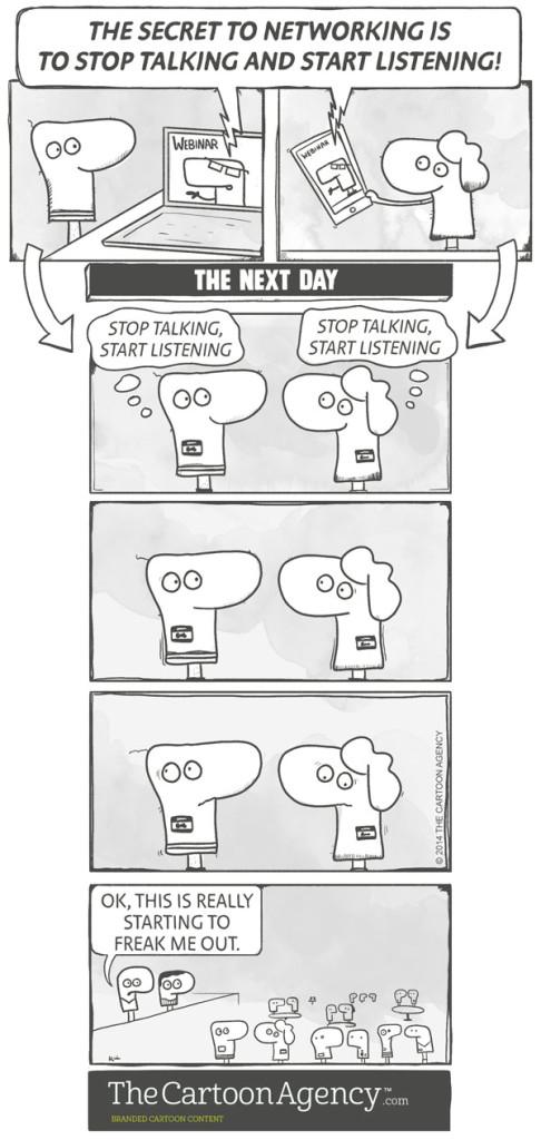 networking_tca