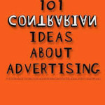 download (1) ad contrarian