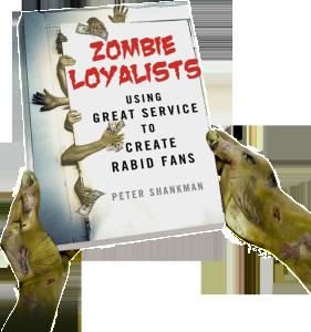 bookimage zombie