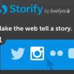 storfy-logo