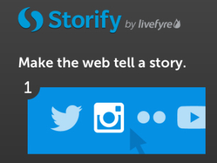 storify-logo-content-curation-tool