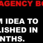 Yes  You Can Write and Publish A Business Book in 6 Months