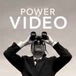download video power