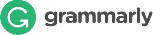 download gramm