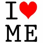 images (1) me me