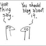 downloadblog