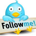 twitter-follow-achiever_1_0