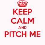 keep-calm-pitch