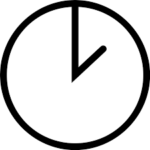 images-clock