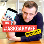 ask_garyvee_template_Podcast_copy-1