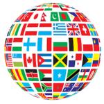 images globe