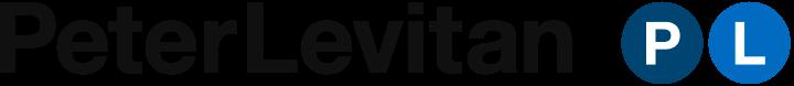 Peter Levitan & Co.