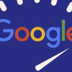 Website page speed test