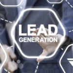 Advertising Agency New Business Leads