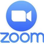 Smart Zoom Presentation